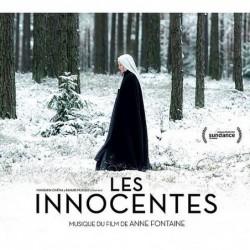 Les innocentes (Niewinne) -...