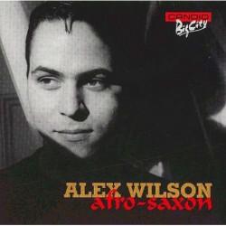 Afro-Saxon