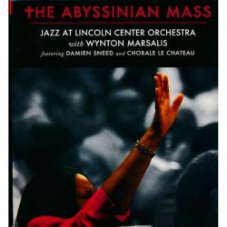 The Abyssinian Mass...