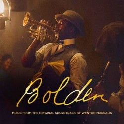 Bolden: Music from the...