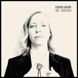 The Lookout [Vinyl 1LP]