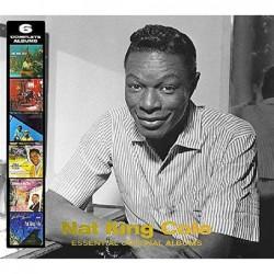 Essential Original Albums -...