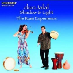 Shadow & Light - The Rumi...