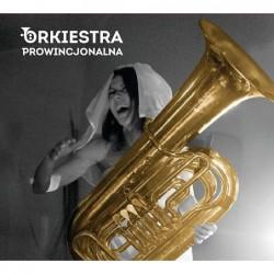 Orkiestra Prowincjonalna