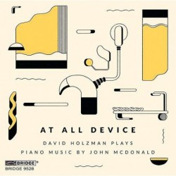 At All Device - David...