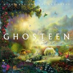 Ghosteen [2CD]