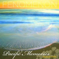 Pacific Memories: the early...