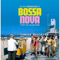 Easy Introduction To Bossa...