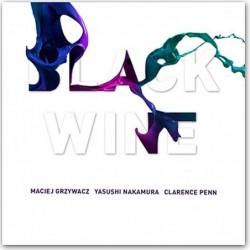 Black Wine