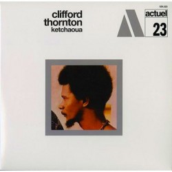Ketchaoua - Actuel Volume...