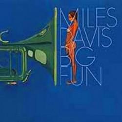 Big Fun [2CD]