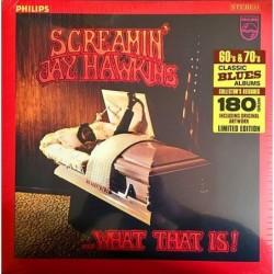 What That is! [Vinyl 1LP 180g]