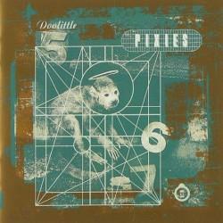 Doolittle [Vinyl 1LP]
