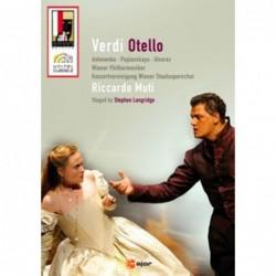 Giuseppe Verdi: Otello,...