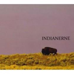 Indianerne
