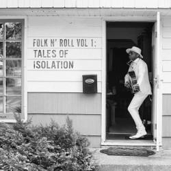 Folk n' Roll Vol. 1: Tales...