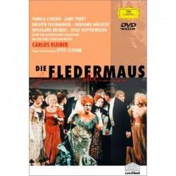 Johann Strauss: Die...