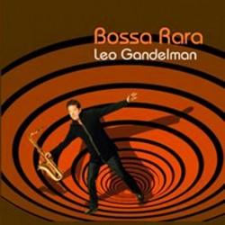 Bossa Rara