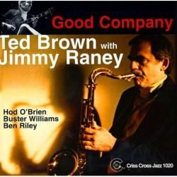 Good Company [Vinyl 1LP]