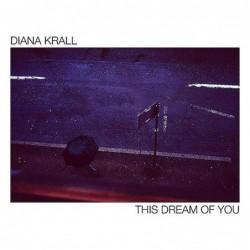 This Dream Of You [Vinyl 2LP]