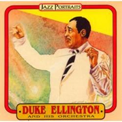 Duke Ellington And His...