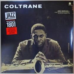 Coltrane [Vinyl 1LP 180g]