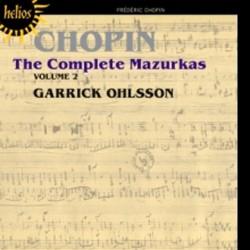 Fryderyk Chopin: The...