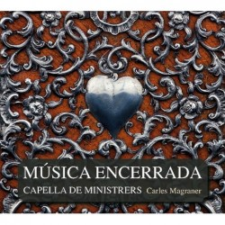 Musica Encerrada, The oral...