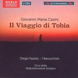 Giovanni Maria Casini: Il...