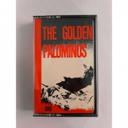 Golden Palominos [Music...