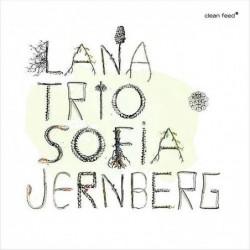 Lana Trio with Sofia Jernberg