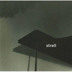 Strell - The music of Billy...