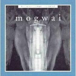 Kicking a Dead Pig: Mogwai...