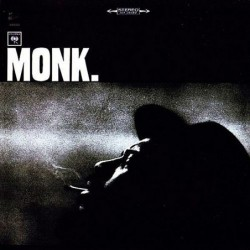 Monk - Remastered Edition...