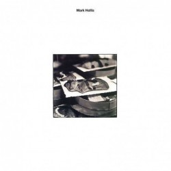 Mark Hollis [Vinyl 1LP]