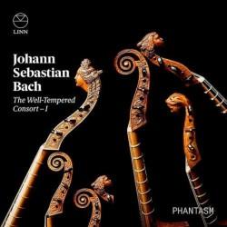 Johann Sebastian Bach: The...