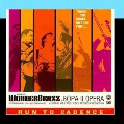 Bopa Ii Opera