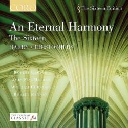 An Eternal Harmony